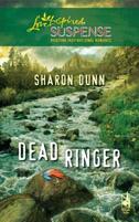 Dead Ringer